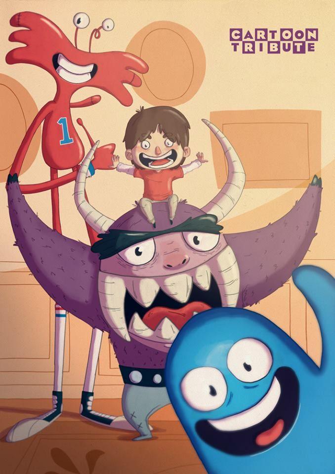 Cartoon-Tribute (11)