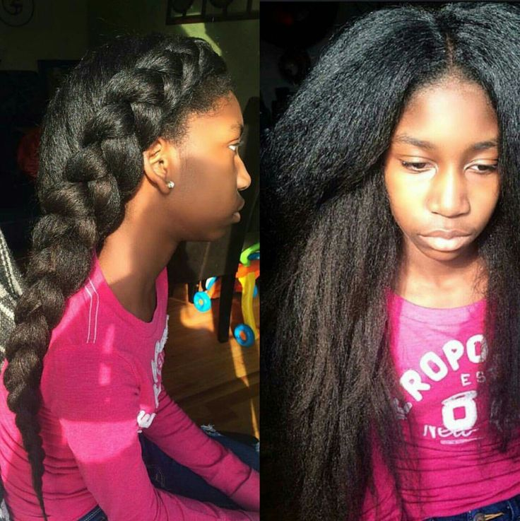 protective styles for long hair 211 best hair images on 3374 | 6f2904ba6d2c0d3f50251e03c3af50ca protective hairstyles protective styles