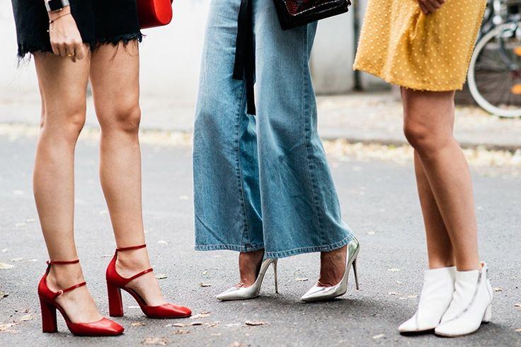 berlin-fashion-week-sokak-modasi-12