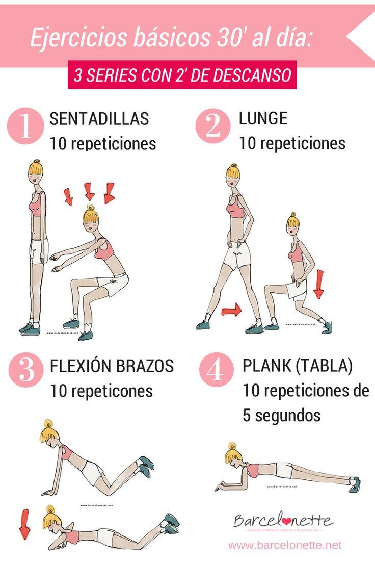 tabla-de-ejercicios-de-30-minutos-al-dia-barcelonette.png (800×1200)