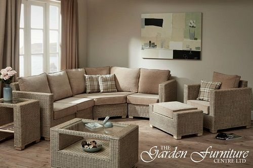 Stunning Conservatory Furniture at great prices - % http://www.periodideas.com/stunning-conservatory-furniture-great-prices%