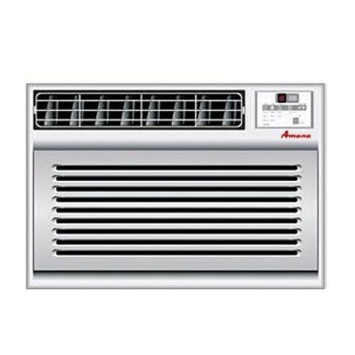 Amana 14,500 BTU Thru-the-Wall or Window Air Conditioner