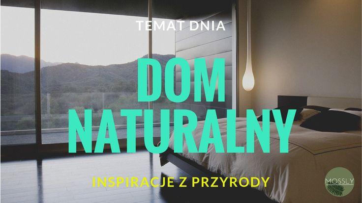Mossly   Nowoczesny design i piękne wnętrza. W zgodzie z naturą.