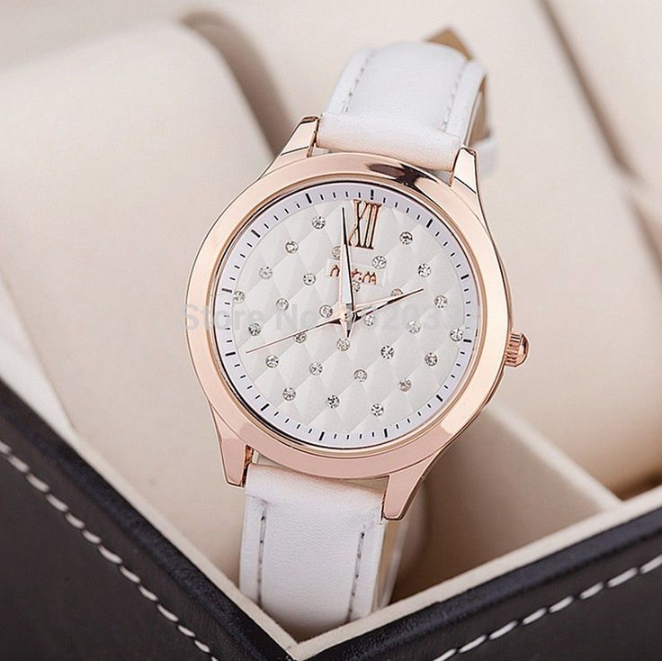 433 best Women's Watches images on Pinterest | Women's watches ...