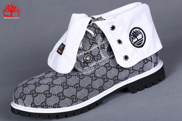 Chaussure Timberland Homme,soldes timberland chaussures,chaussures marque - http://www.chasport.com/Chaussure-Timberland-Homme,soldes-timberland-chaussures,chaussures-marque-29109.html