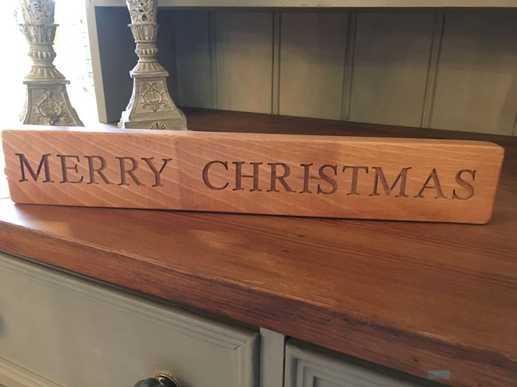 Merry Christmas www.craftsandgiraffes.co.uk