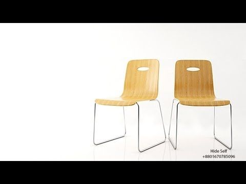 ▶ rendering A product using vray in 3Ds MAX - YouTube