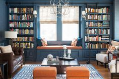 Cory-connor-designs-portfolio-interiors-library