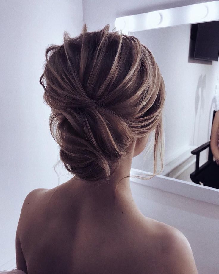 Wedding hairstyles wedding hairstyles and updos weddings description wedding hairstyles and updos junglespirit Image collections