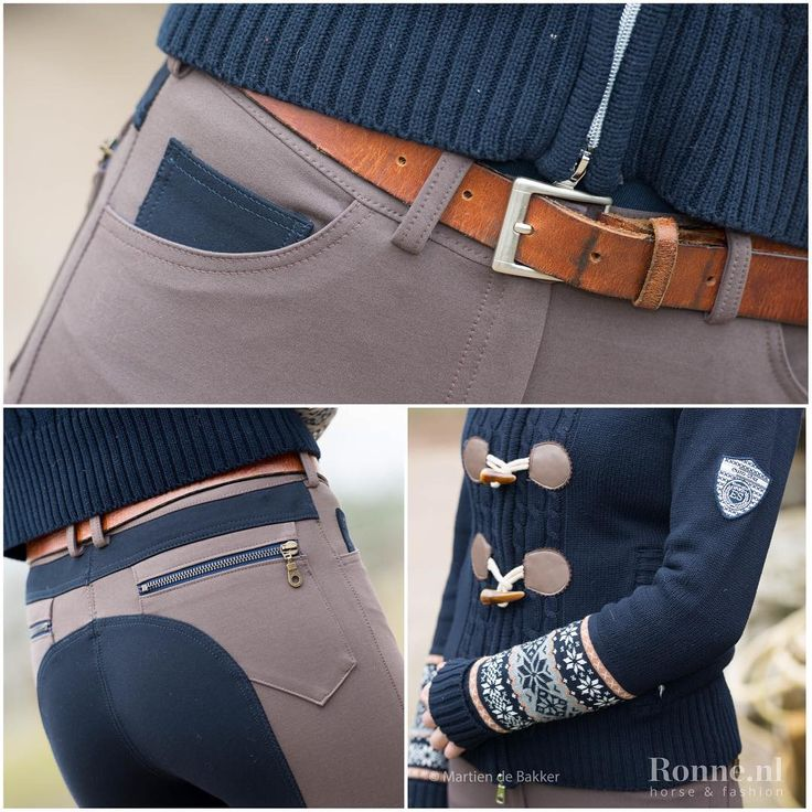 Close up! #fashion #style #breeches #rijbroek #equestriangirl #horselover #equine #eurostar #horsefashion #equestrianstyle