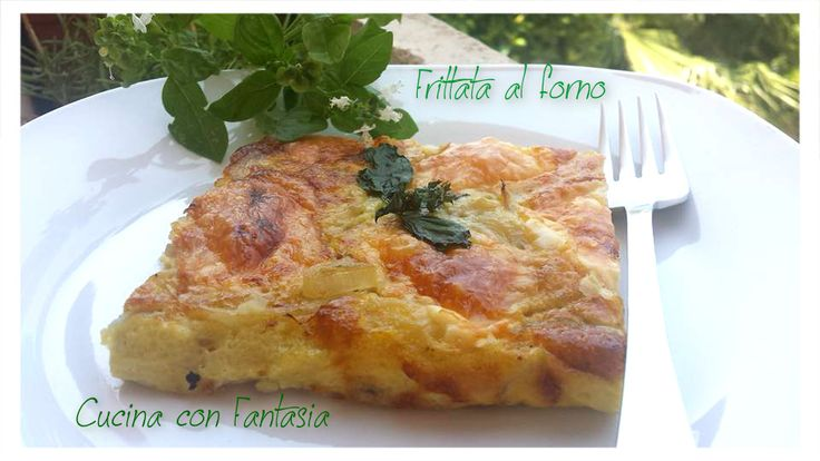 618 best Cucina con fantasia images on Pinterest   Fantasy, Alice ...