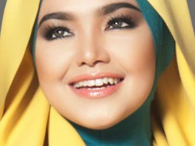 Siti Nurhaliza Terima Lapan Pencalonan AIM 21                                                                                                                                                                                 More