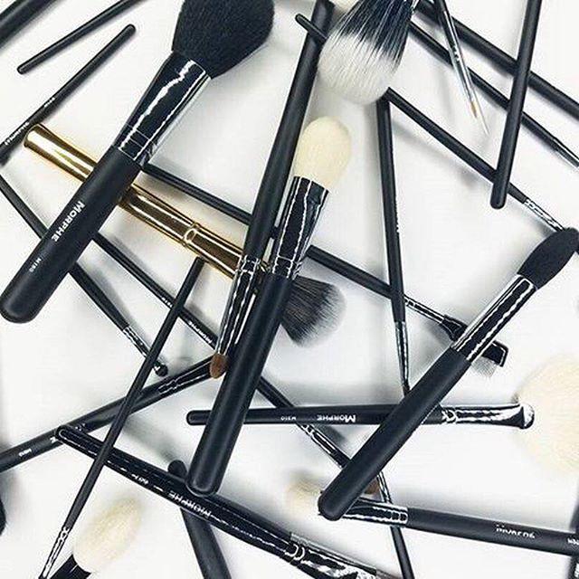 #Morphe #MorpheBrushes #MorpheLovers #Makeup #Beauty