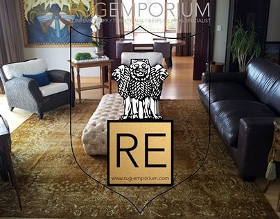 "Check out new work on my @Behance portfolio: ""ANTIQUE VINTAGE & PATCHWORK RUGS by RUG-EMPORIUM"" http://on.be.net/1U3AAfS"