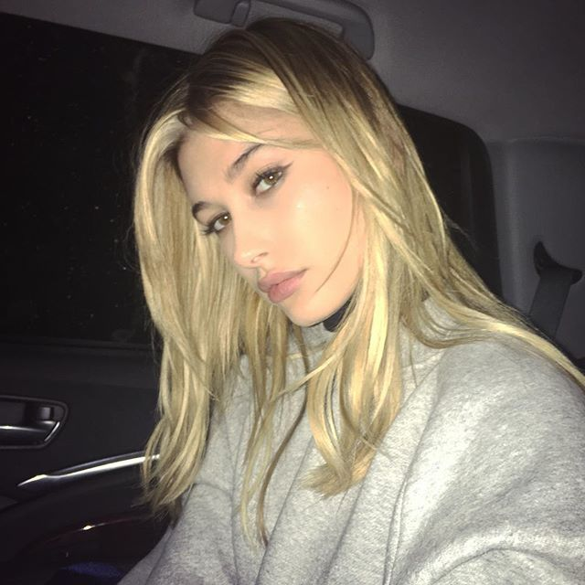 Instagram Analytics | BEAUTY | Hailey baldwin, Haley ...