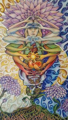 """@solitalo Mucho se ha dicho que como te sientes por dentro se refleja en tu exterior, incluso es común decir o escuchar la frase """"mente sana, en cuerpo sano"""". Quienes hemos mejorado nuestros hábito…"""