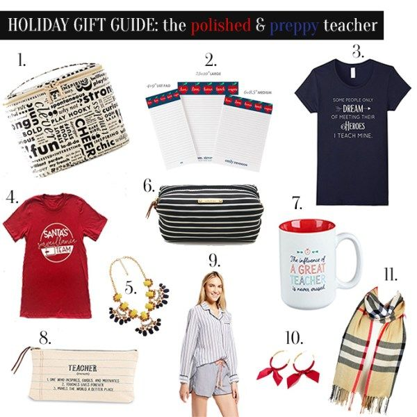 The Teacher Dress Code - A Teacher Fashion and Lifestyle Blog