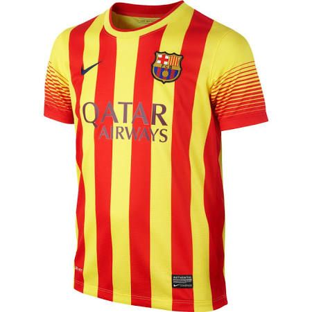 usa soccer jersey 2014 where's waldo - Google Search