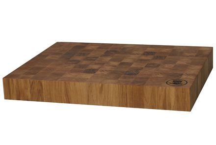 Ugglan och Eggen Skärbräda Natur  En rejäl skärbräda i ek som är enkel samt har en härlig träkänsla.    60x45x7 cm  Rek. butikspris: 4 125.00 SEK