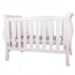 72 Best Images About Baby Nursery Furniture On Pinterest