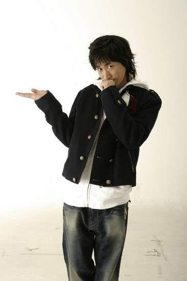 Tablo ♡ Epik High