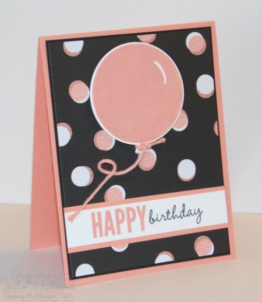 13 best Paper Pumpkins Birthday Cards images – Video Birthday Cards for Kids