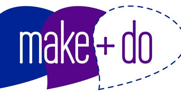 ΔΙΑΦΟΡΑ ΣΤΗ ΣΗΜΑΣΙΑ  Δύο ρήματα που χρησιμοποιούνται αρκετά στην αγγλική γλώσσα είναι το make  και το do . Πολλοί μαθητές συνήθως μπερ...
