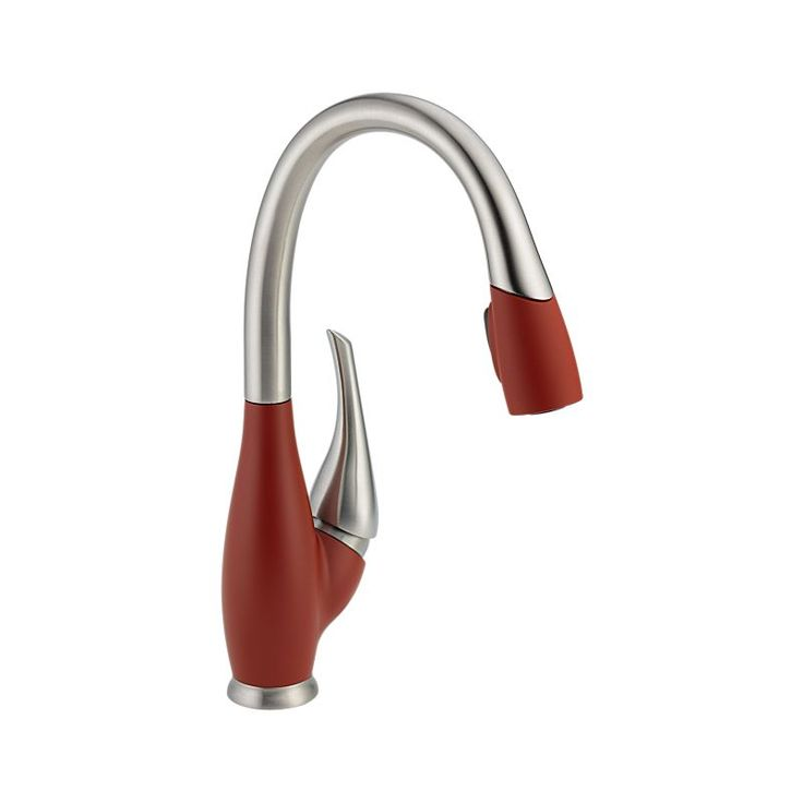 14 best Touch2O® Technology images on Pinterest | Lavatory faucet ...