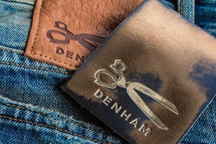 In beeld: deze duurzame merken maken milieuvriendelijke jeans - Mode - KnackWeekend.be