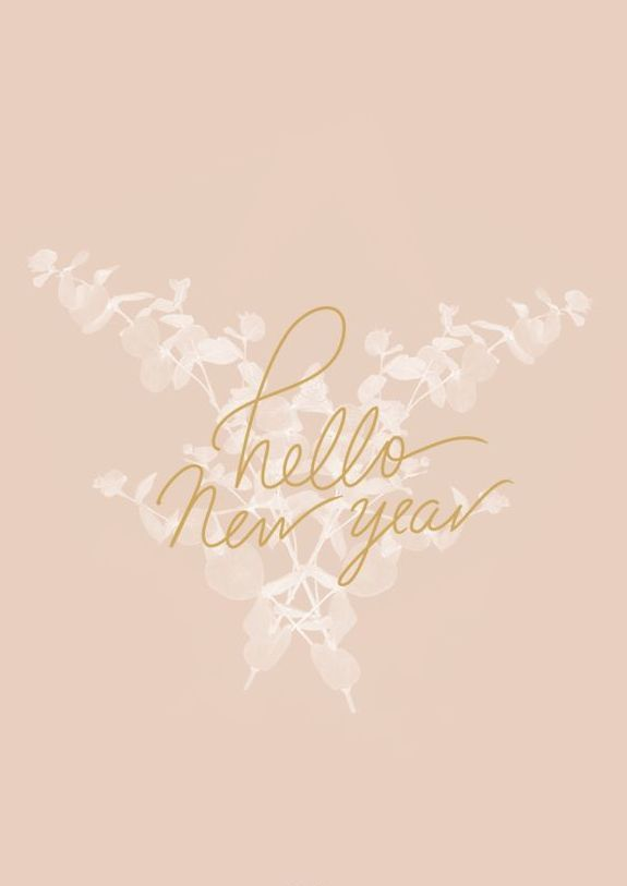 pin by megan major on wallpapers pinterest happy new happy and happy new year