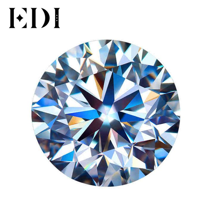 The 25+ best Diamond color grade ideas on Pinterest Diamond - diamond chart