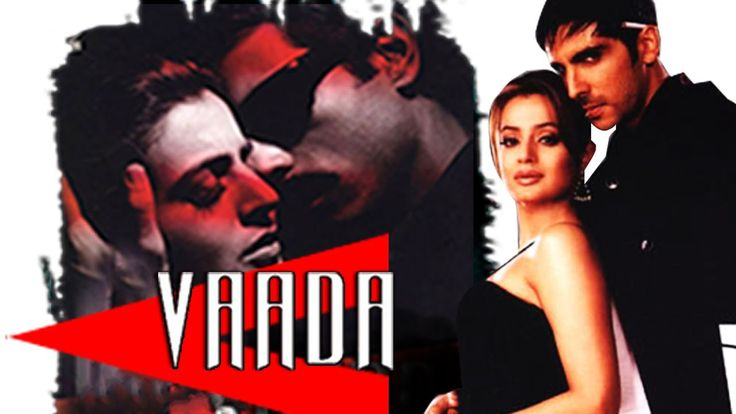 Free Vaada (2005) Full Hindi Movie | Arjun Rampal, Amisha Patel, Zayed Khan, Rakesh Bedi, Alok Nath Watch Online watch on  https://www.free123movies.net/free-vaada-2005-full-hindi-movie-arjun-rampal-amisha-patel-zayed-khan-rakesh-bedi-alok-nath-watch-online-2/
