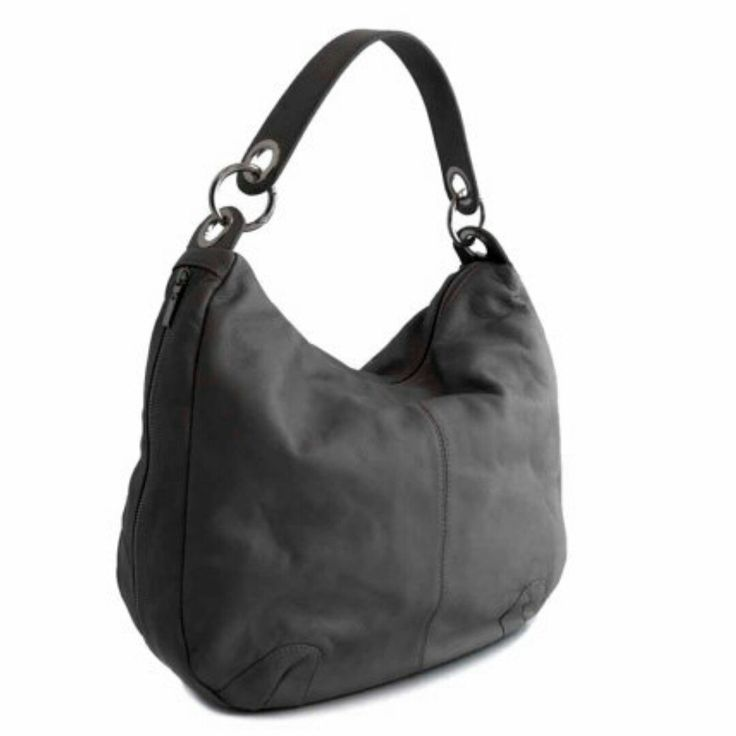 charcoal  it is a classical color it works well for every season  still all the collection on sale untill sunday