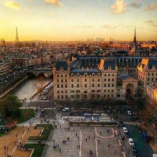 paris bastille hotel reviews