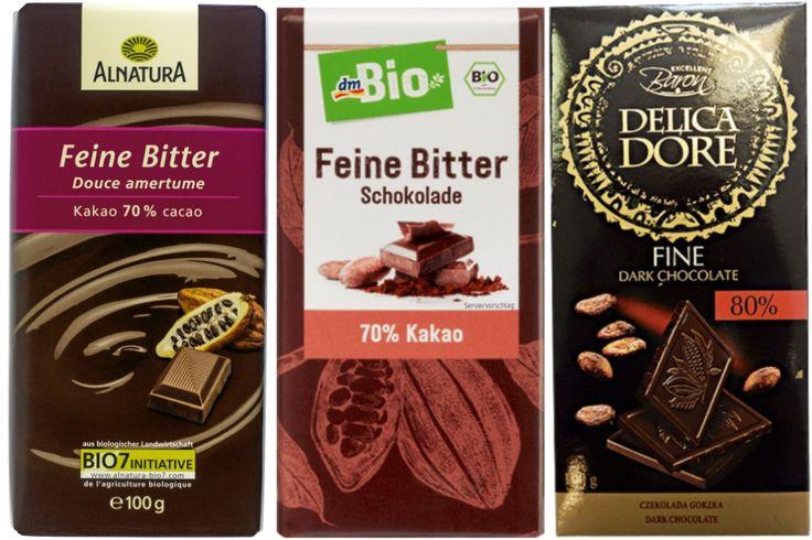 Test lacných horkých čokolád: Figaro zaostalo aj za značkami reťazcov