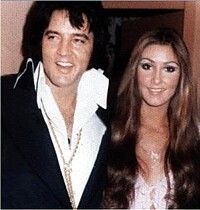 Linda Thompson Interview - by Alanna Nash for the Elvis Information Network