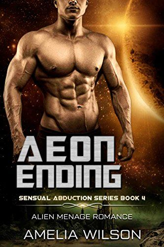 Aeon Ending: Alien Menage Romance (Sensual Abduction Seri... https://www.amazon.com/dp/B079YKX7RP/ref=cm_sw_r_pi_awdb_t1_x_RGTTAbPG7ZN47