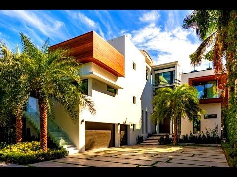 luxury best modern house plans and designs worldwide 2016