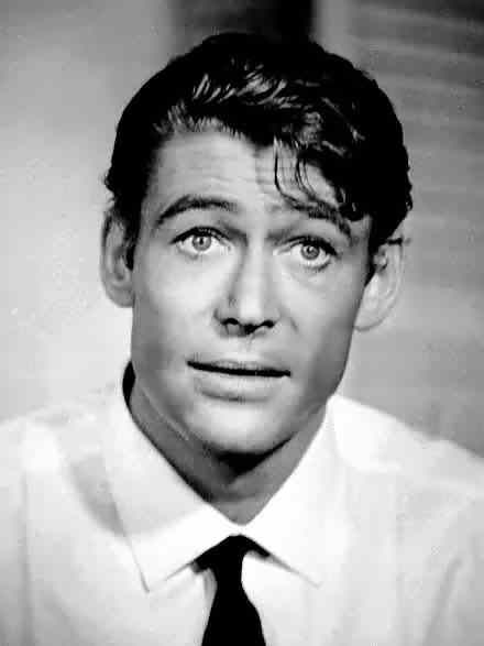 Peter Seamus O'Toole achieved stardom playing in Lawrence of Arabia (1962) for which he received his 1st Academy Award nomination. He received 7 further Oscar nominations – for Becket, The Lion in Winter, Goodbye, Mr. Chips, The Ruling Class, The Stunt Man, My Favorite Year and Venus – and holds the record for the most Academy Award acting nominations without a win. He won four Golden Globes, a BAFTA and an Emmy, and was the recipient of an Honorary Academy Award in 2003. 1932-2013
