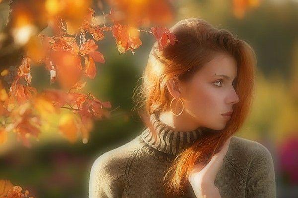 Я желаю вам тёплой осени. Удивительно тёплых дней... И прозрачного неба просини... Тишины золотых аллей... Я желаю осенней мудрости... С лёгким сердцем грехи прощать. И желание делать глупости... Чтобы было,что вспоминать...: 44 изображения найдено в Яндекс.Картинках