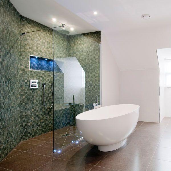 Designer Bathroom Amazing 34 Best Cphart Residential Bathrooms Images On Pinterest Design Inspiration