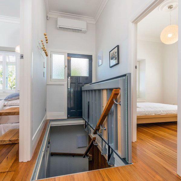 Best Top 50 Best Hidden Door Ideas Secret Room Entrance 400 x 300