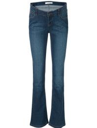Maternity Jeans supplied to the UK and Worldwide. High-quality, British brand specialists offering the largest variety of styles, cuts, lengths and colours. -- www.mamajeanius.co.uk