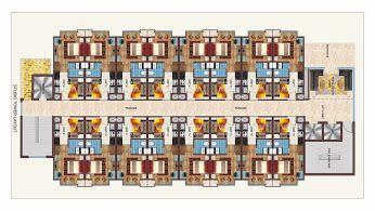 Studio Apartment For Sale #studio   #flats #sale #property #apartmentforsale