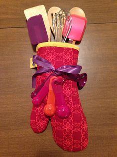 Best 25 bridal shower prizes ideas on pinterest gifts for Kitchen gift ideas under 30
