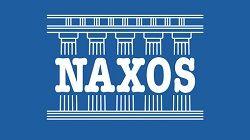 Звукозаписывающий концерн Naxos Music Group получил в своё распоряжение каталоги легендарных лейблов Vox и Project 3. Лейбл Vox, основанный в 1945 году Джорджем Мендельсоном (сыном композитора Феликса Мендельсона Бартольди), публиковал первые пластинки с записями классических