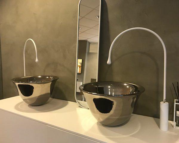 Meer dan 1000 idee n over italiaanse badkamer op pinterest badkamer ijdelheden badkamer en - Italiaans badkamer model ...