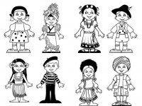 gyerekek13.JPG