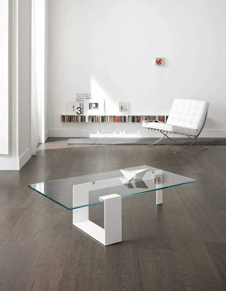 Best Tables Design Images On Pinterest Tables Side Tables