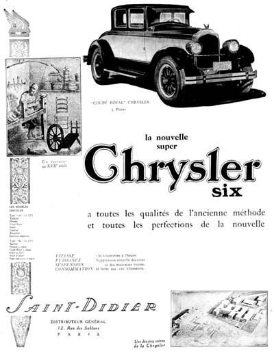 49 best vintage car advertisements images on pinterest